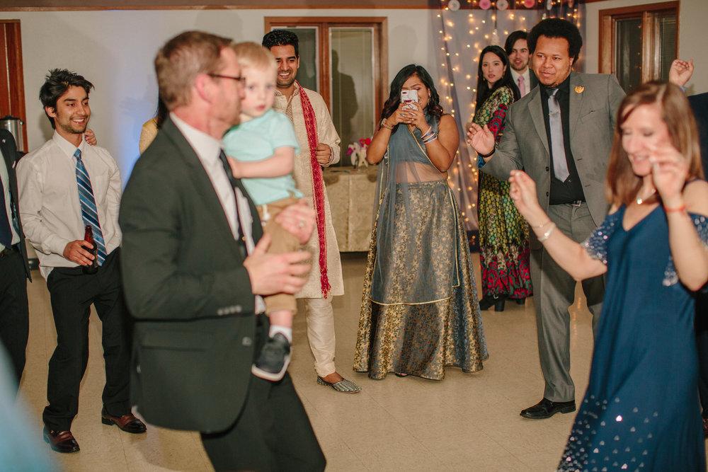 Upreti-Agey-wedding-616.jpg
