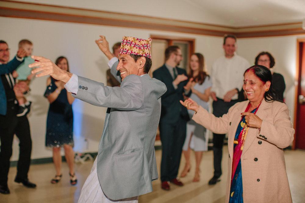 indian-wedding-photos-des-moines-iowa-amelia-renee