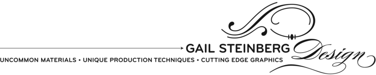 Custom party invitations Tenafly New Jersey and New York