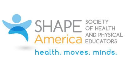 SHAPE-AMERICA-LOGO.jpg