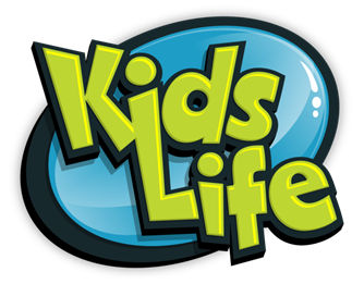 kidslife.jpg