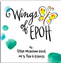 Wings of EPOH