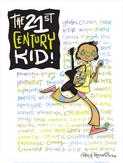 21_century_kid.jpg