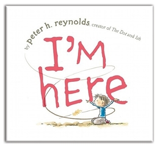 im_here_book_cover