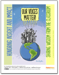 our_voices_matter_poster_thumbnail