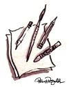 writer_art_suppliesSM_sig