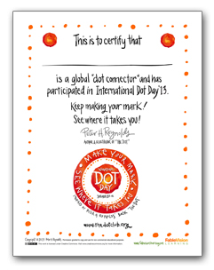 dotday_certificate_2013_thumbnail