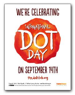 dotday_poster_sept14