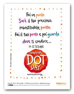 italian dot_new_FINAL copy