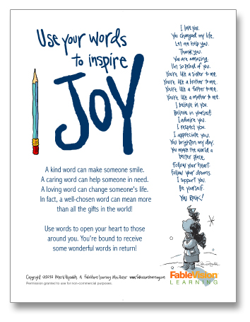 words_inspire_joy_poster_thumb