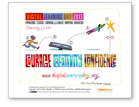 digital_learning_day_poster_2013_thumbnail2