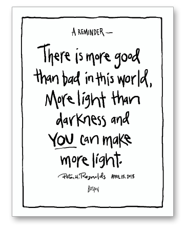 make_more_light_peterhreynolds_bw_thumb