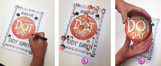 dot_day_logo_photos