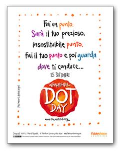 dotday_certificate_2014_itallian_thumbnail
