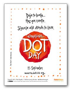 dotday_certificate_2014_spanish_thumbnail