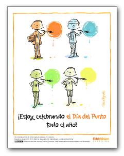 fablevision_celebrando_dia_del_punto_todo_el_ano2
