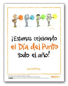 fablevision_celebrando_dia_del_punto_todo_el_ano3