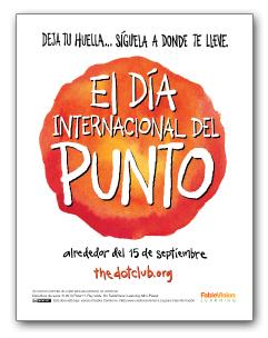 fablevision_el_dia_internacional_del_punto_thumb