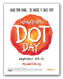 fablevision_international_dot_day_poster_thumb