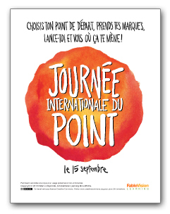 fablevision_journee_internationale_du_point_thumb