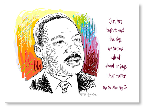 peterhreynolds_martin_luther_king_jr_thumb