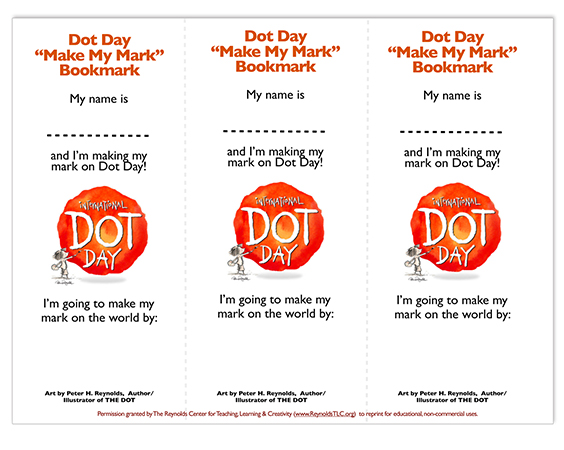 fablevision_dot_day_bookmark