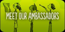 fvl_ambassador_meet.png