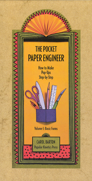 PocketPaperEngineer_Vol_1