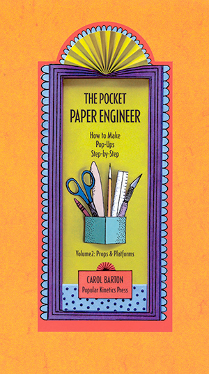 PocketPaperEngineer_Vol_2