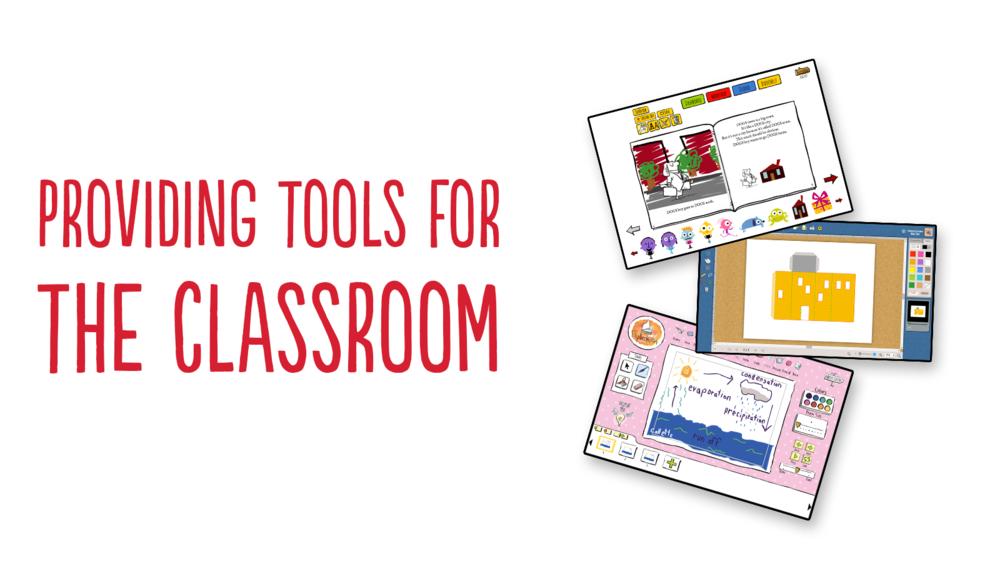 PD_slideshow-2_classroom_tools-v02.png