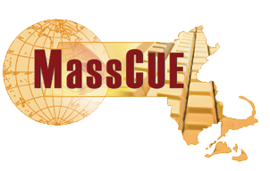 masscue_logo.png