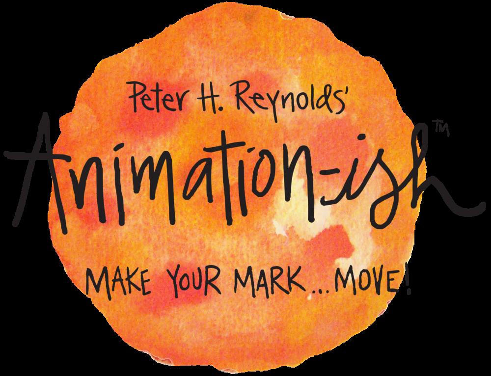 Animation-ish_Logo_noboy.png