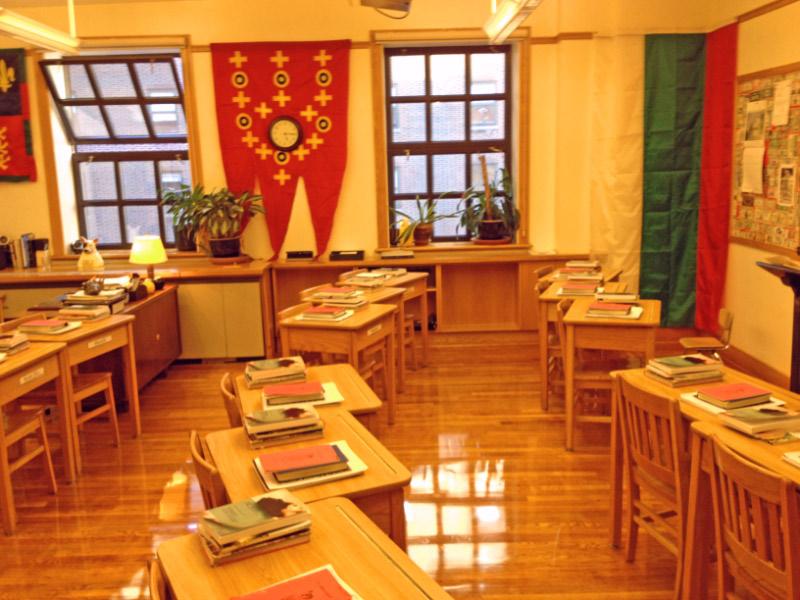 Classroom 13.jpg