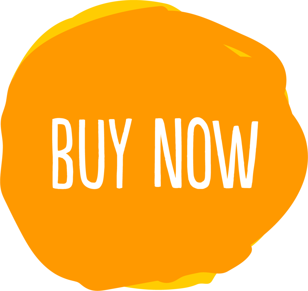 BuyNow-Yellow.png
