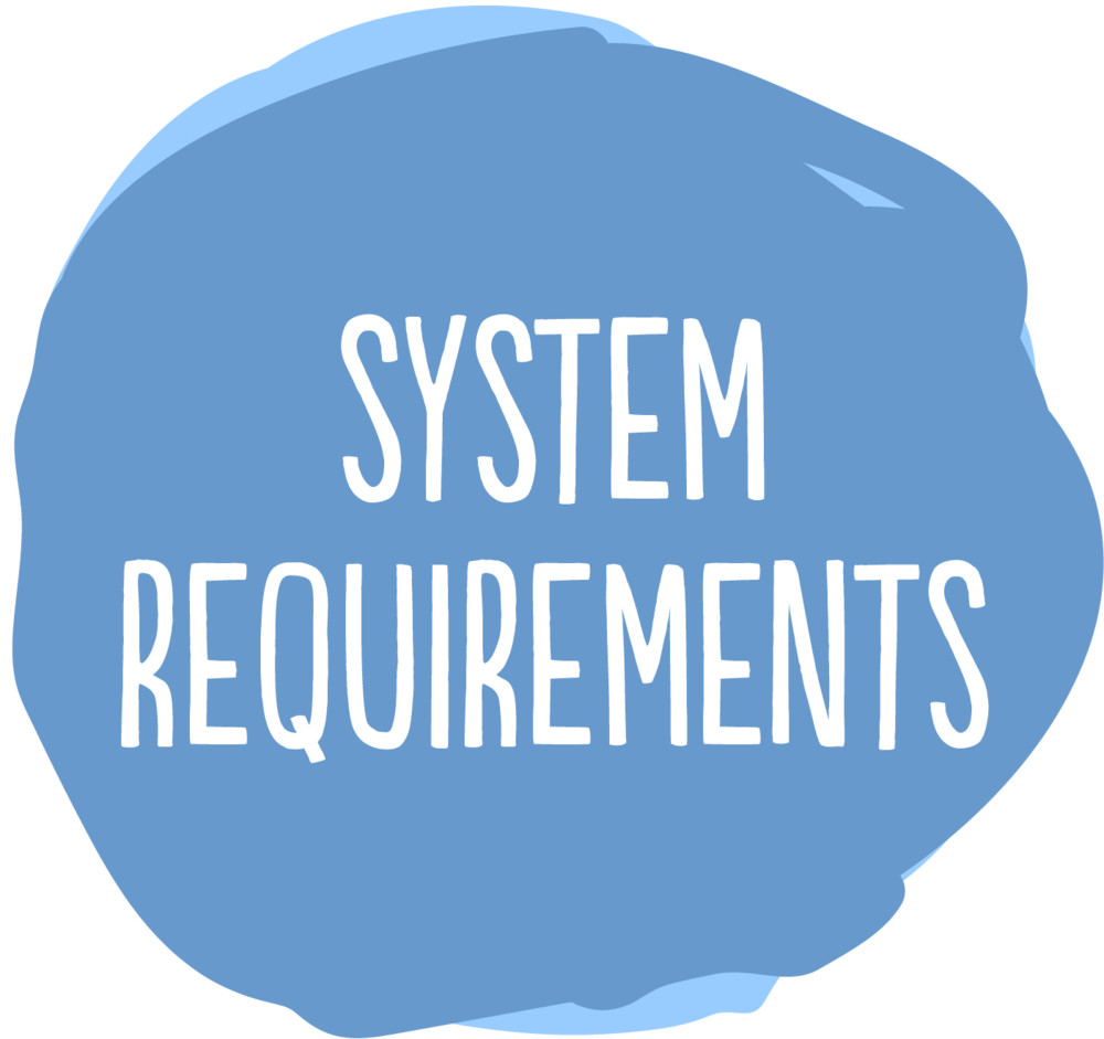 SystemRequirements-Blue.png