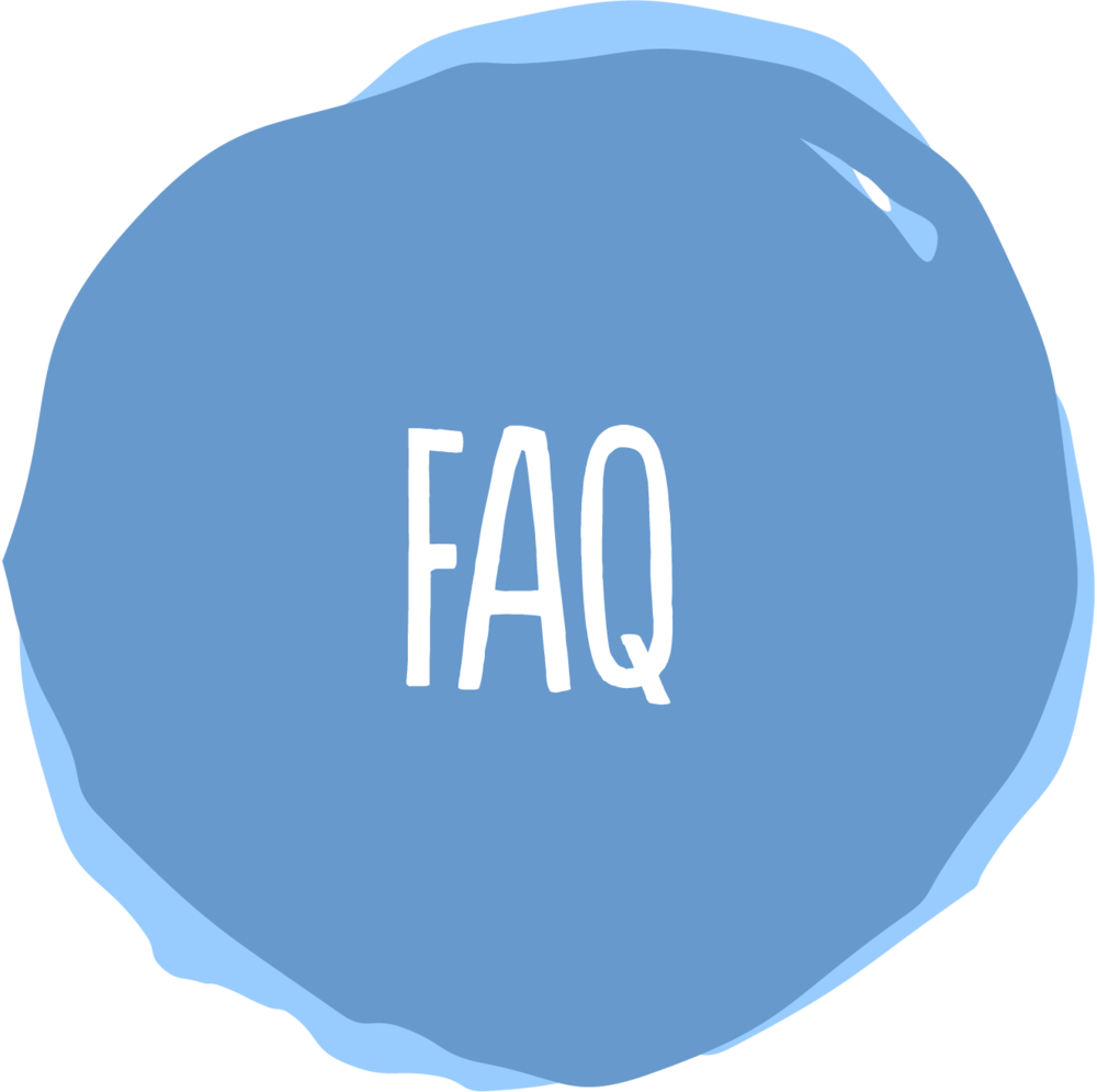 FAQ-Blue.png