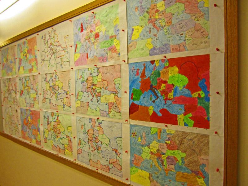 Map Wall 13.jpg