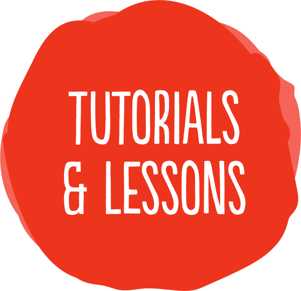 TutorialsLessons-Red.png
