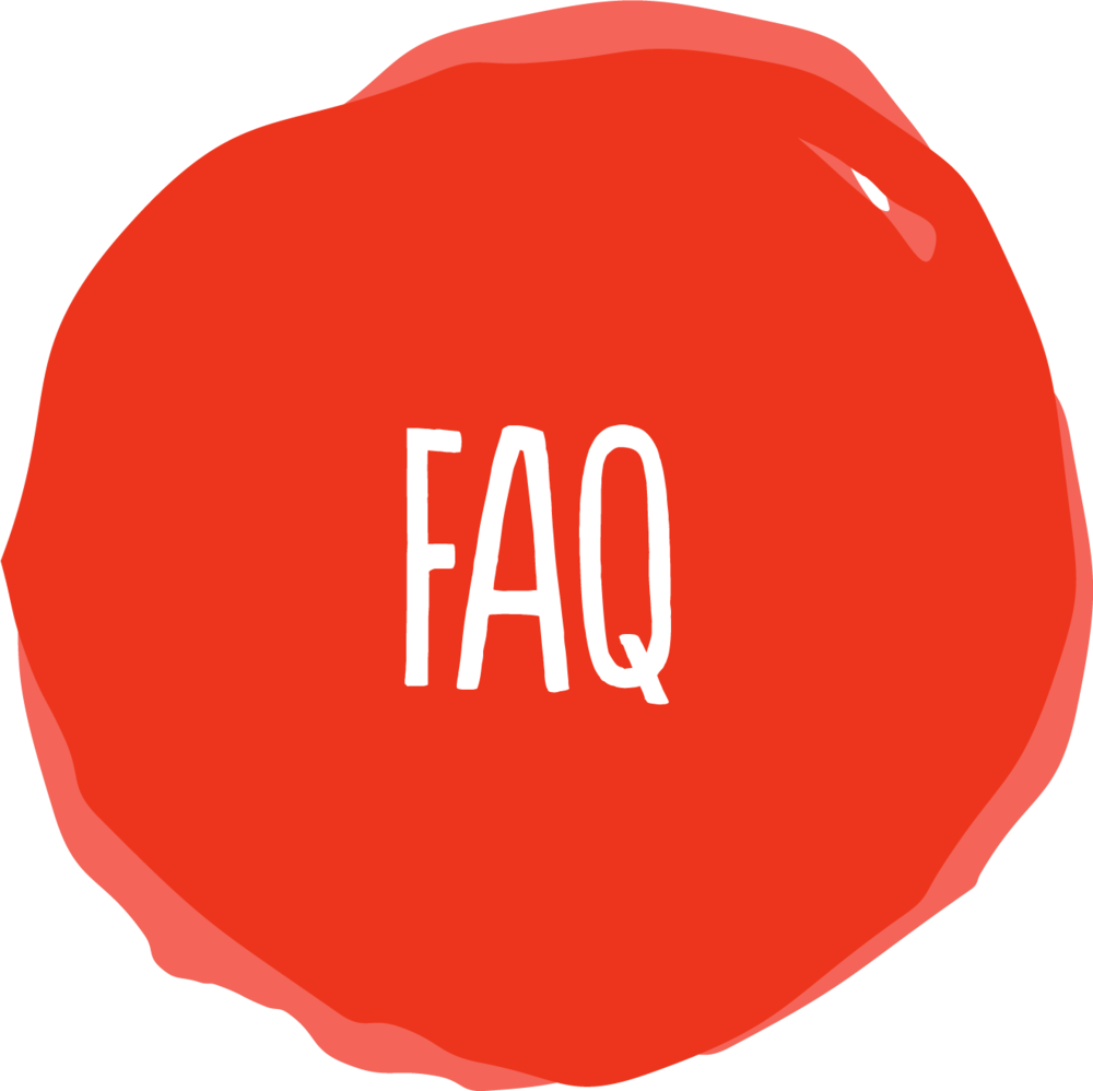 FAQ-Red.png