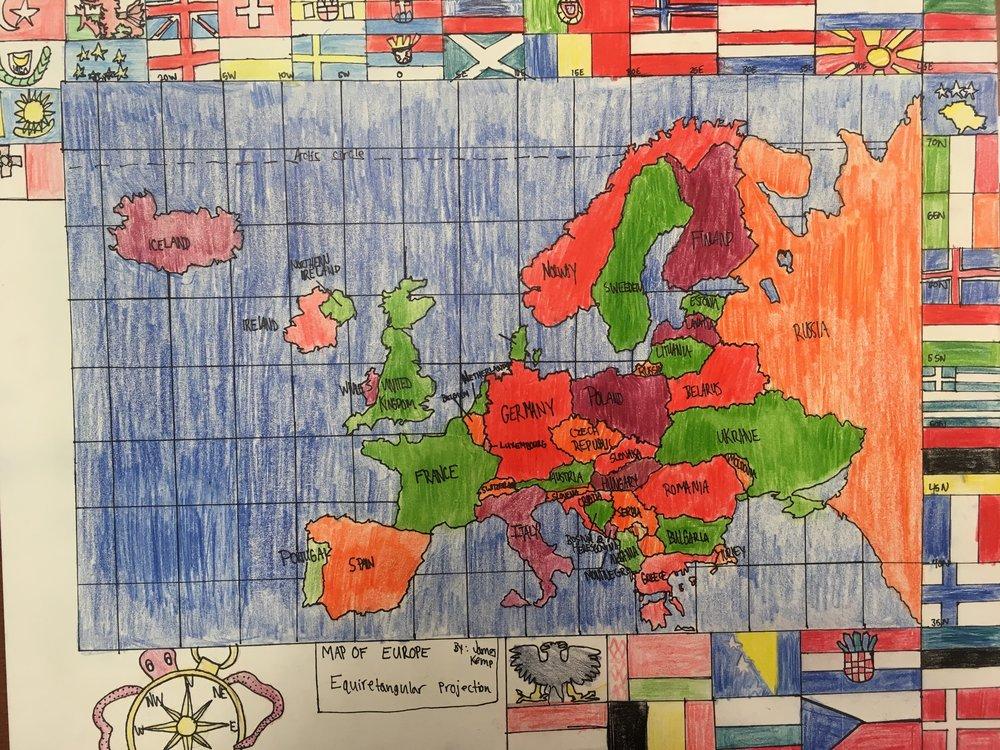 Mapping 2.jpg