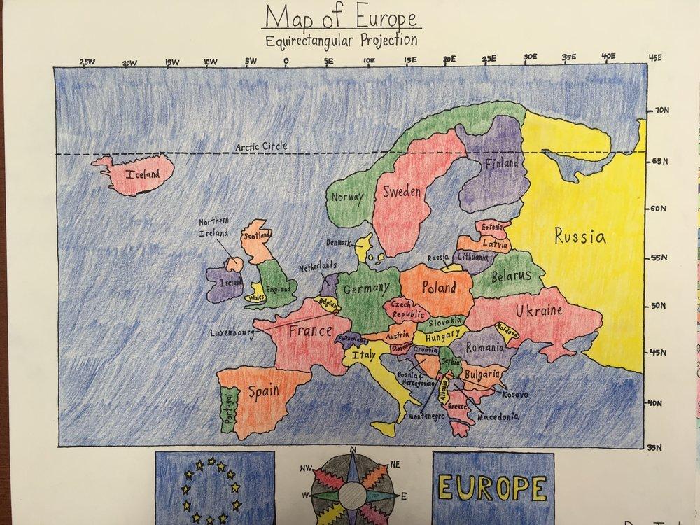 Mapping 4.jpg