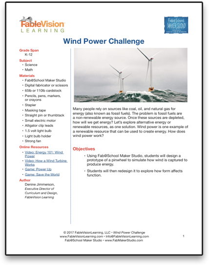 ActivityThumbnail_WindPower.png