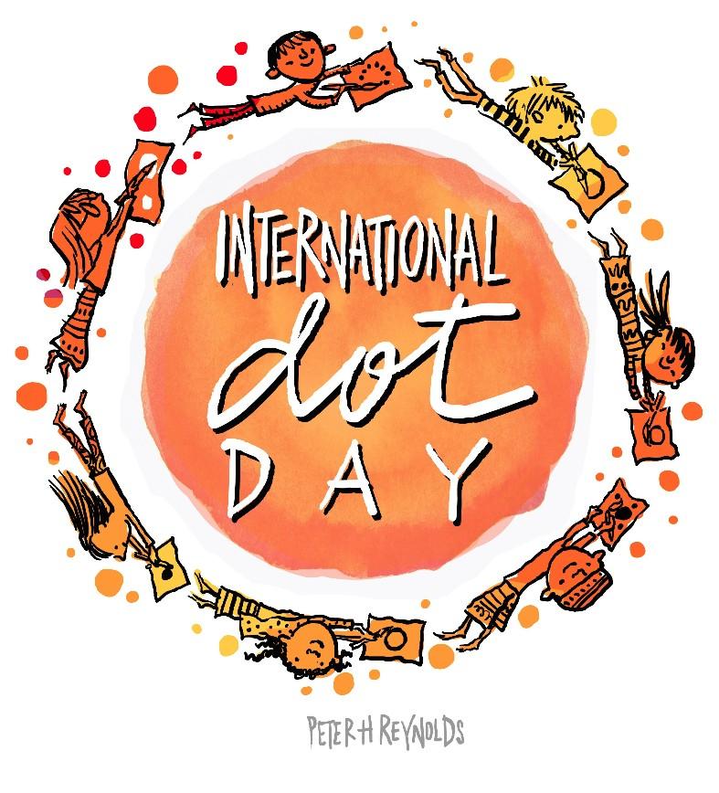 Dot Day 2017.jpg