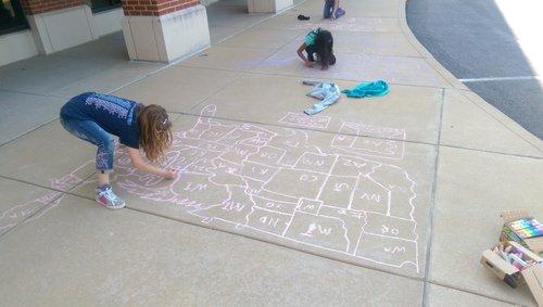 MappingtheWorldbyHeart Chalk.jpg