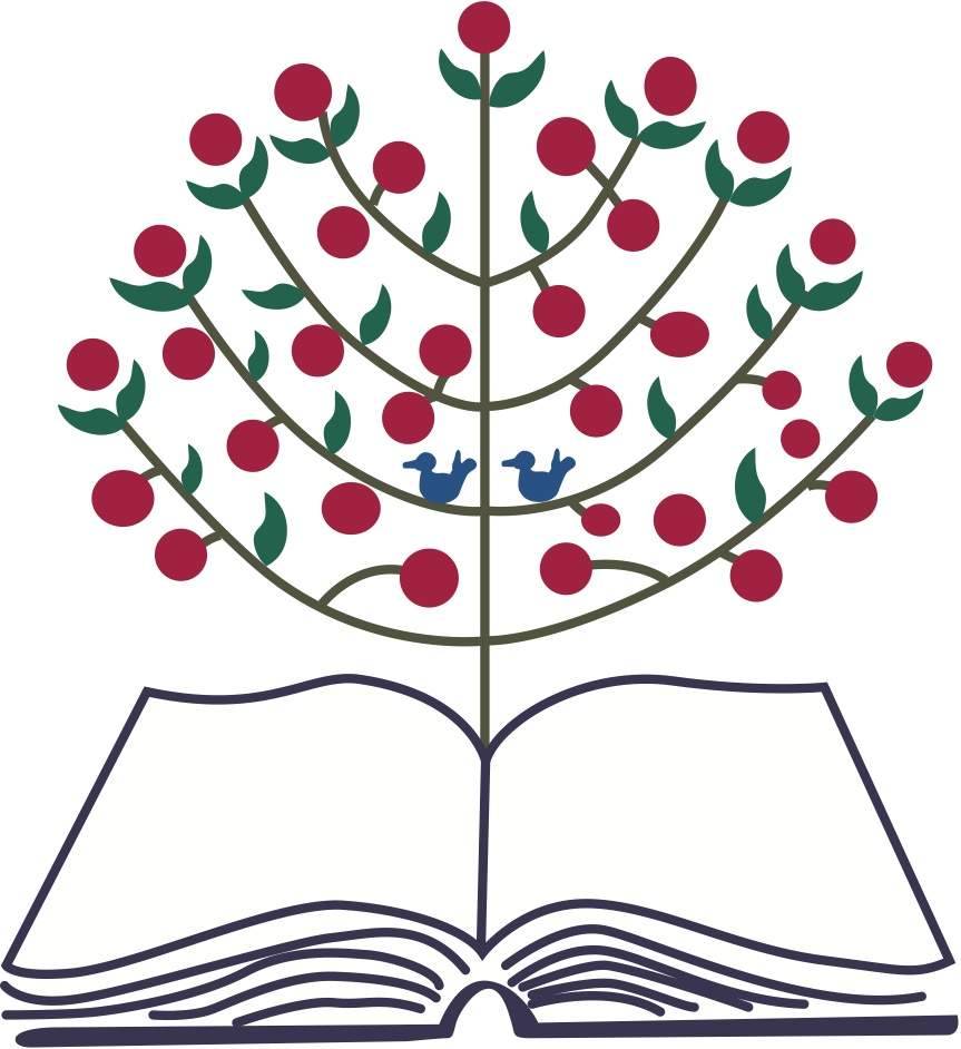 Family Trees Logo version 1.jpg