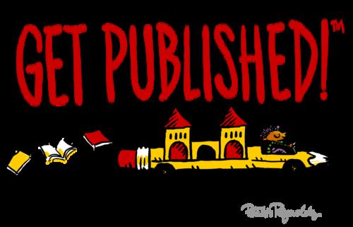 Get_Published-new_logo_v2.png