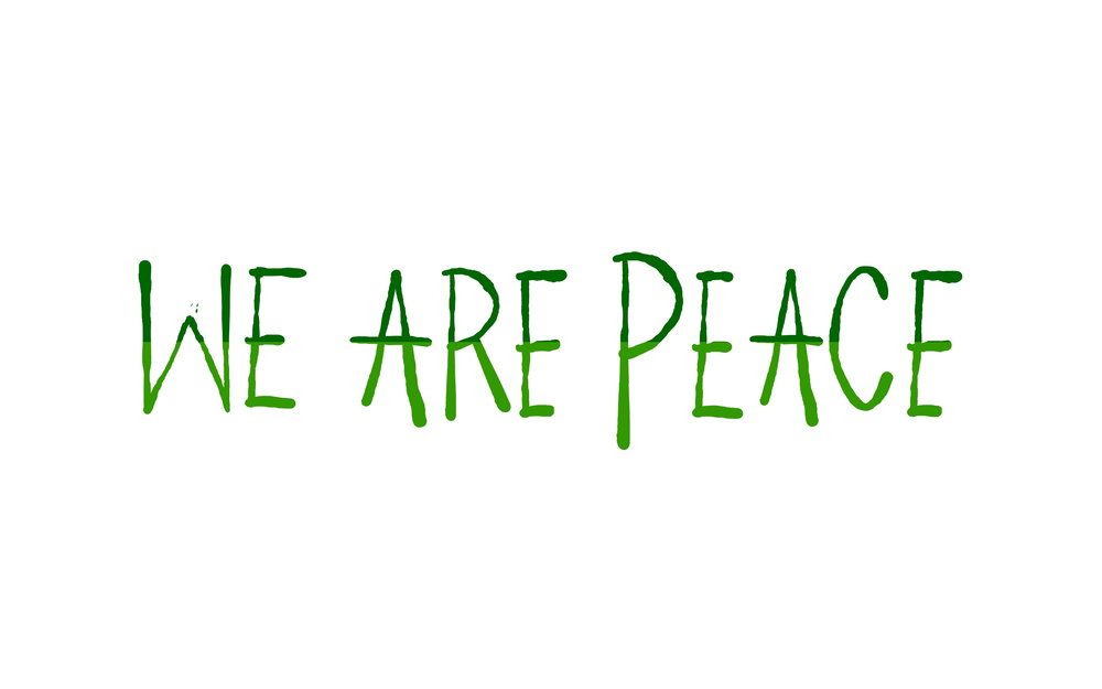 WE ARE PEACE VERDE REYNOLDS.jpg