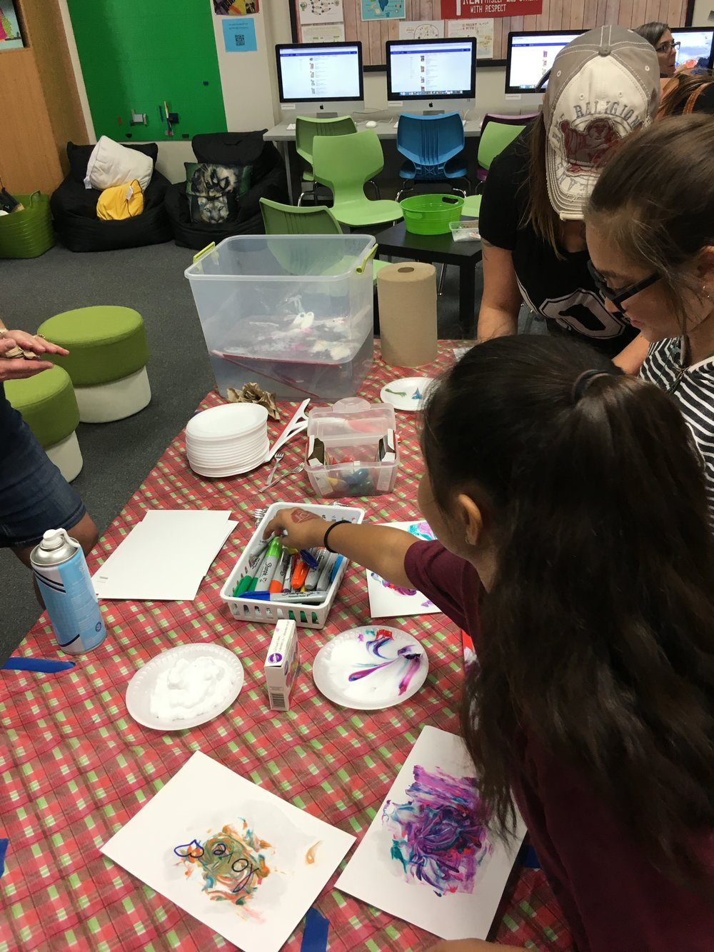 Marbling Technique Dot Family Event.JPG