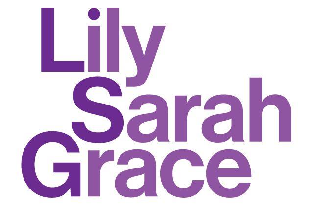 lsg-logo.jpg
