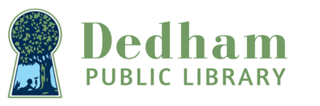 DedhamPublicLibrary.png